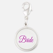 Bride Charms