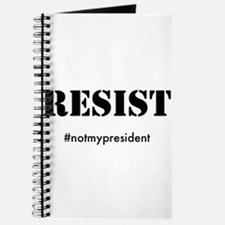 RESIST Journal