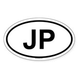 Jp 10 Pack