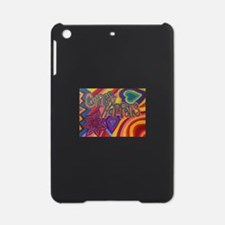 Grace Happens iPad Mini Case