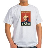 Bernie sanders Mens Light T-shirts