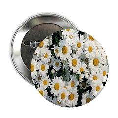Daisy Circle 2.25