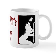 Master's Toy Mug