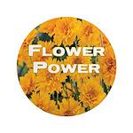 Coreopsis Flower Power 3.5