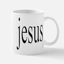 236.jesus.. Mug