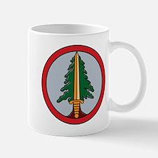 BHB Mugs