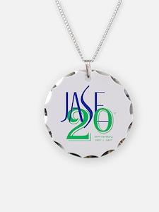 Unique Jase Necklace