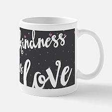 Gathers Love Mugs
