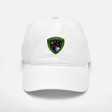 GPS Directorate Baseball Baseball Cap