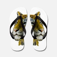 TIGER Flip Flops