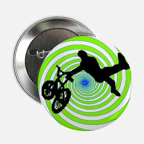 """BMX 2.25"""" Button (10 pack)"""