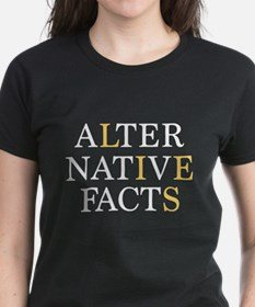 Alternative Facts Tee