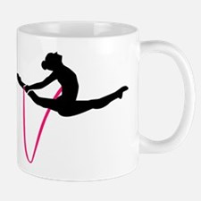 Gymnastics Mugs