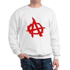 Anarchy Sweatshirt