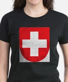 Switzerland1 T-Shirt