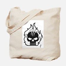 Cute The wolverine Tote Bag