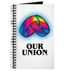 OUR UNION Journal