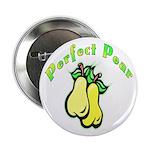 Perfect Pear Button