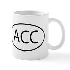 ACC Mug