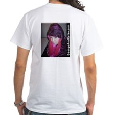 Real Japanese Girls YesJapan T-Shirt
