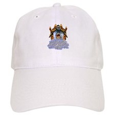 Viking 13th worrier t-shirts gifts Baseball Cap