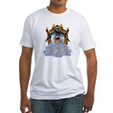 Funeral tshirt Tops
