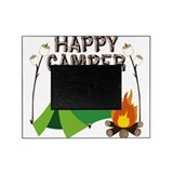 Camping Picture Frames