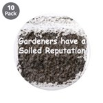 Gardener's soiled reputation 3.5