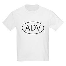 ADV T-Shirt