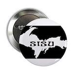 SISU - Michigan's Upper Penin 2.25