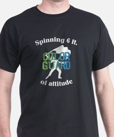Cool Athlete T-Shirt
