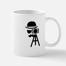 photobooth Mugs