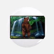 """WATERFALL 3.5"""" Button (100 pack)"""