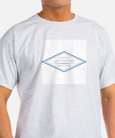 Authentically Awesome Since 1990 T-Shirt