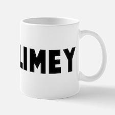 Cor blimey Mug