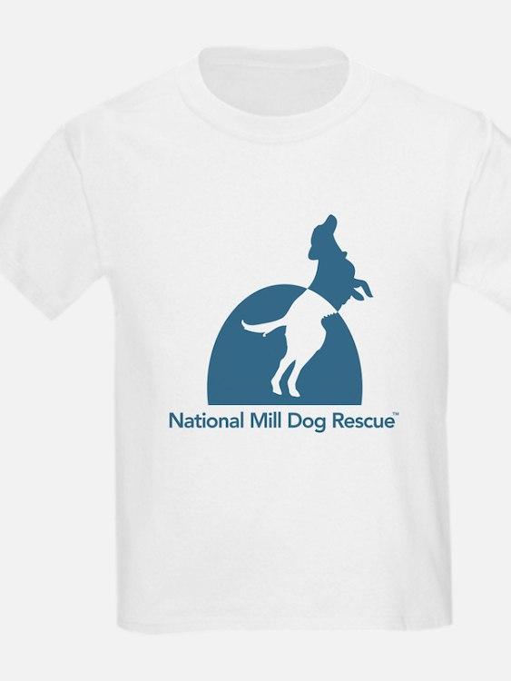 Cute Puppy mill T-Shirt