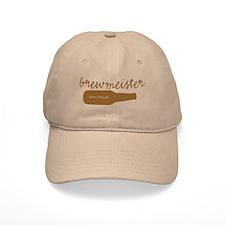 Brewmeister Baseball Cap