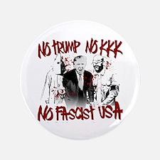 Cute Fascism Button