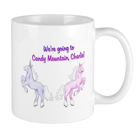 both with going to cm Mugs