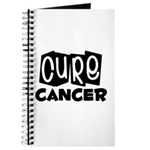 Cure Cancer Journal