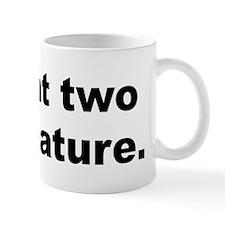 5dc79b8972daeb7e51 Mugs