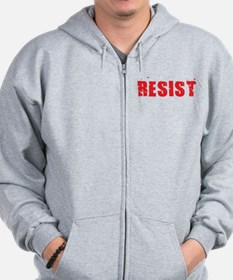 Resist Sweatshirt