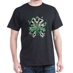 Veritas Aequitas Dark T-Shirt