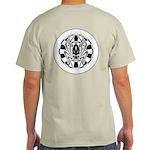 Wicked Darts Light T-Shirt