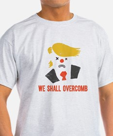 Funny Wes T-Shirt