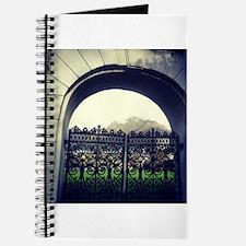 City Gate Journal