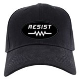 Resist Black Hat