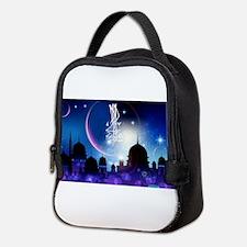 Islam Neoprene Lunch Bag