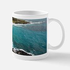 Makapu'u Beach Mugs