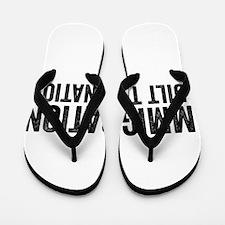 Immigration Built This Nation Resist Anti Trump Fl